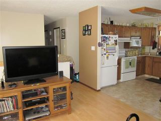 Photo 7: 54021 Range Road 161 in Yellowhead County: Edson Country Residential for sale : MLS®# 34765