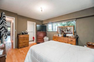 """Photo 15: 20131 49A Avenue in Langley: Langley City House for sale in """"Sundell Gardens"""" : MLS®# R2584110"""