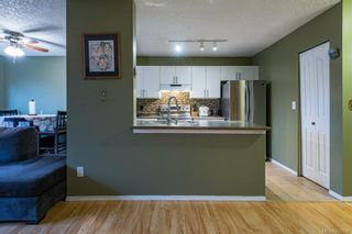 Photo 43: 32 717 Aspen Rd in : CV Comox (Town of) Row/Townhouse for sale (Comox Valley)  : MLS®# 862538