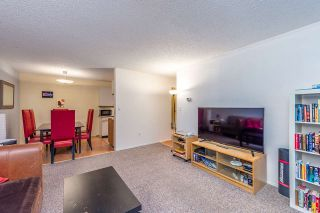 "Photo 5: 226 9101 HORNE Street in Burnaby: Government Road Condo for sale in ""Woodstone Place"" (Burnaby North)  : MLS®# R2490129"