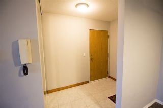 "Photo 8: 7 7011 134 Street in Surrey: West Newton Condo for sale in ""Park Glen"" : MLS®# R2530213"
