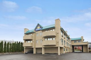 Photo 2: 1855 Rogers pl in kamloops: Commercial for sale