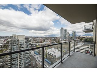 """Photo 16: 1906 4250 DAWSON Street in Burnaby: Brentwood Park Condo for sale in """"OMA 2"""" (Burnaby North)  : MLS®# R2562421"""