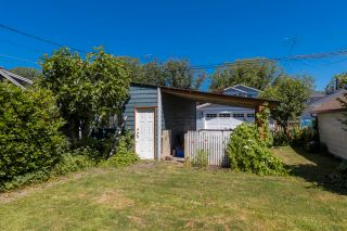 Photo 38: 39 W 23RD AVENUE in Vancouver: Cambie House for sale (Vancouver West)  : MLS®# R2598484
