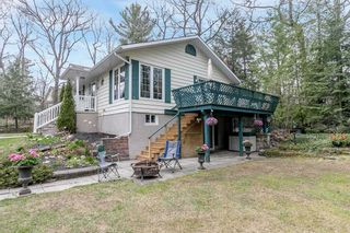 Photo 24: 337 Concession 9 West in Tiny: Rural Tiny House (Bungalow-Raised) for sale : MLS®# S4762076
