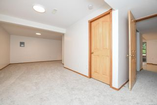 Photo 35: 1193 View Pl in : CV Courtenay East House for sale (Comox Valley)  : MLS®# 878109