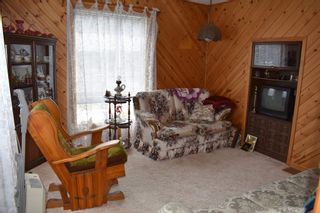 Photo 17: 97 TROUT COVE Road in Centreville: 401-Digby County Residential for sale (Annapolis Valley)  : MLS®# 202101317