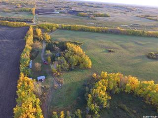 Photo 35: Hill Acreage in Spiritwood: Residential for sale (Spiritwood Rm No. 496)  : MLS®# SK823876