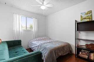 Photo 19: 103 120 Silvercreek Close NW in Calgary: Silver Springs Row/Townhouse for sale : MLS®# A1129249