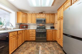 Photo 15: 631 Cambridge Dr in Campbell River: CR Willow Point House for sale : MLS®# 886798