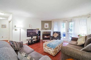 """Photo 3: 101 74 MINER Street in New Westminster: Fraserview NW Condo for sale in """"Fraserview"""" : MLS®# R2586466"""
