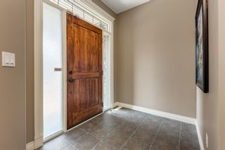 Photo 2: 124 Wentworth Lane SW in Calgary: West Springs Detached for sale : MLS®# A1146715