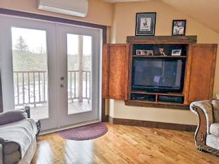 Photo 13: 724 Loon Lake Drive in Loon Lake: 404-Kings County Residential for sale (Annapolis Valley)  : MLS®# 202105396