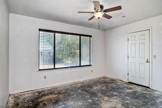 Photo 13: 3355 Descanso Avenue in San Marcos: Residential for sale (92078 - San Marcos)  : MLS®# NDP2106599