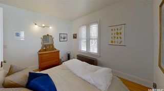 Photo 16: 266 Angus Crescent in Regina: Crescents Residential for sale : MLS®# SK854399