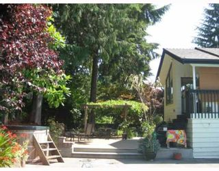 Photo 7: 2608 DERBYSHIRE Way in North_Vancouver: Blueridge NV House for sale (North Vancouver)  : MLS®# V779308