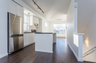 "Photo 3: 7 14955 60 Avenue in Surrey: Sullivan Station Townhouse for sale in ""Cambridge Park"" : MLS®# R2022894"