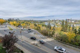 Photo 25: 504 10135 SASKATCHEWAN Drive in Edmonton: Zone 15 Condo for sale : MLS®# E4264860