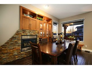 Photo 6: 21 2387 ARGUE Street in Port Coquitlam: Citadel PQ House for sale : MLS®# V1038141