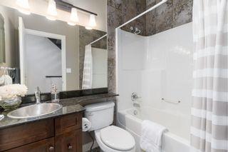 Photo 33: 4 9561 143 Street in Edmonton: Zone 10 Townhouse for sale : MLS®# E4255563