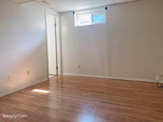 Photo 16: 2118 19 Avenue S: Lethbridge Detached for sale : MLS®# A1144835