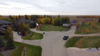 Photo 2: 31 26328 TWP RD 532 A: Rural Parkland County Rural Land/Vacant Lot for sale : MLS®# E4264923