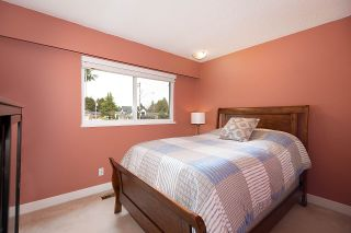 """Photo 22: 11784 91 Avenue in Delta: Annieville House for sale in """"Fernway Park"""" (N. Delta)  : MLS®# R2559508"""