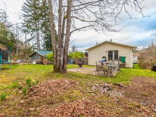 Photo 25: 1343 FIELDING Rd in : Na Cedar House for sale (Nanaimo)  : MLS®# 870625