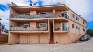 Photo 3: POINT LOMA Property for sale: 2251 Mendocino Blvd in San Diego