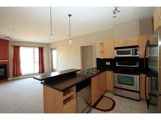 Photo 2: 213 69 SPRINGBOROUGH Court SW in : Springbank Hill Condo for sale (Calgary)  : MLS®# C3567266