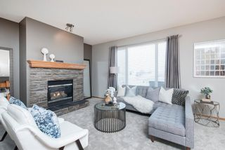 Photo 6: 204 Sienna Heights Hill SW in Calgary: Signal Hill Detached for sale : MLS®# A1074296