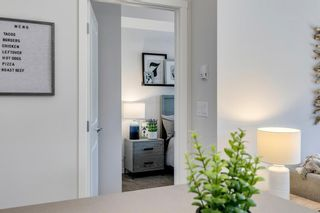Photo 19: 122 4350 Seton Drive SE in Calgary: Seton Apartment for sale : MLS®# A1128044