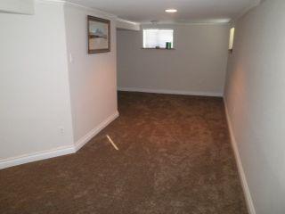 Photo 16: 25085 124 Avenue in Maple Ridge: Websters Corners House for sale : MLS®# R2005352