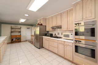 Photo 5: BAY PARK House for sale : 6 bedrooms : 2065 Galveston St in San Diego