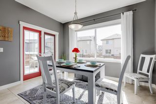 Photo 19: 187 Cranford Green SE in Calgary: Cranston Detached for sale : MLS®# A1092589