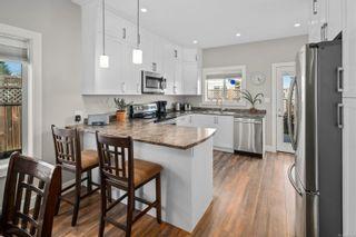 Photo 9: 6745 West Coast Rd in : Sk Sooke Vill Core House for sale (Sooke)  : MLS®# 872734