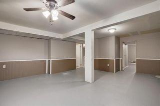 Photo 18: 304 QUEEN ANNE Way SE in Calgary: Queensland House for sale : MLS®# C4178496