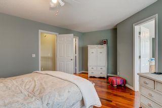 Photo 18: 3731 42 Street SW in Calgary: Glenbrook Semi Detached for sale : MLS®# A1132600