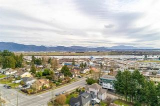 Photo 22: 33348 4TH Avenue in Mission: Mission BC House for sale : MLS®# R2556668
