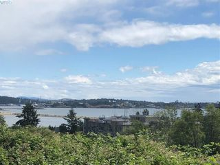 Photo 10: 2 Portsmouth Dr in VICTORIA: Co Lagoon Land for sale (Colwood)  : MLS®# 791244