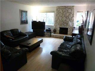 Photo 3: 11591 KINGSBRIDGE DR in Richmond: Ironwood House for sale : MLS®# V994824