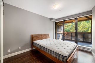 Photo 16: 302 2525 BLENHEIM STREET in Vancouver: Kitsilano Condo for sale (Vancouver West)  : MLS®# R2611488