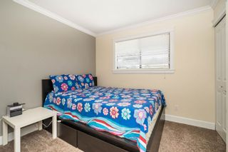 Photo 16: 3686 PERTH Street in Abbotsford: Central Abbotsford House for sale : MLS®# R2595012