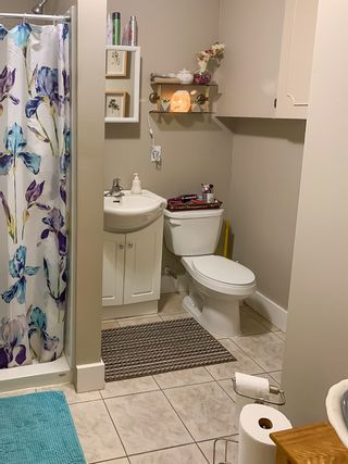 Photo 20: 6 Medway Street in Bridgewater: 405-Lunenburg County Residential for sale (South Shore)  : MLS®# 202103289