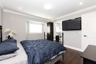 Photo 24: 9695 134 Street in Surrey: Whalley House for sale (North Surrey)  : MLS®# R2588820