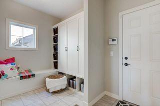 Photo 39: 168 ASCOT CR SW in Calgary: Aspen Woods House for sale : MLS®# C4268023