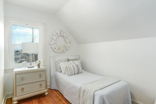 Photo 12: 5260 INVERNESS Street in Vancouver: Knight House for sale (Vancouver East)  : MLS®# R2452230