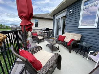 Photo 6: 14 Erhart Close: Olds Detached for sale : MLS®# A1109724