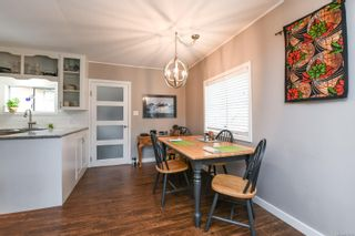 Photo 13: 2045 Willemar Ave in : CV Courtenay City House for sale (Comox Valley)  : MLS®# 876370