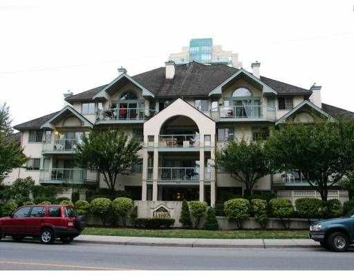 FEATURED LISTING: 1148 WESTWOOD Street Coquitlam